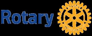 Rotary :